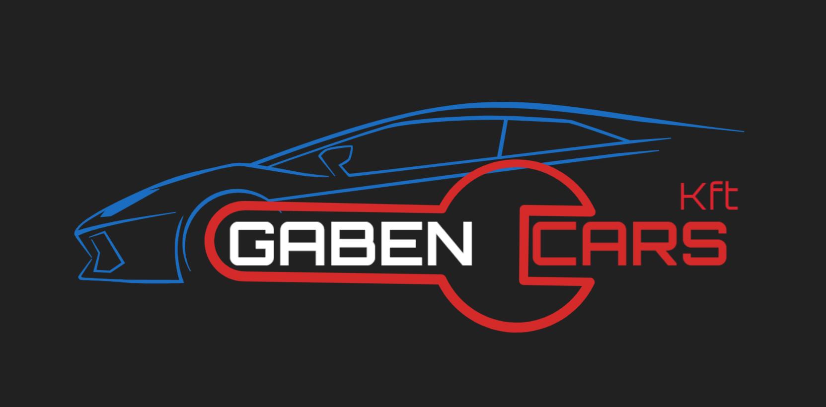 Gaben-Cars.hu